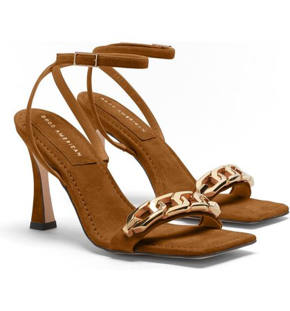 Ankle Strap Sandal | Nordstromrack