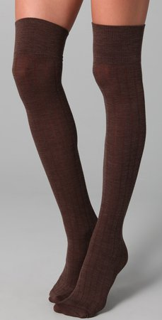 brown socks - Google Search
