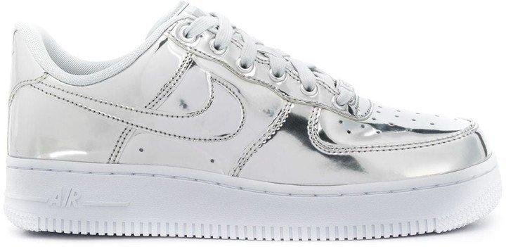 Air Force 1 SP sneakers