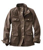 Winter Coats - Womens Coats and Jackets