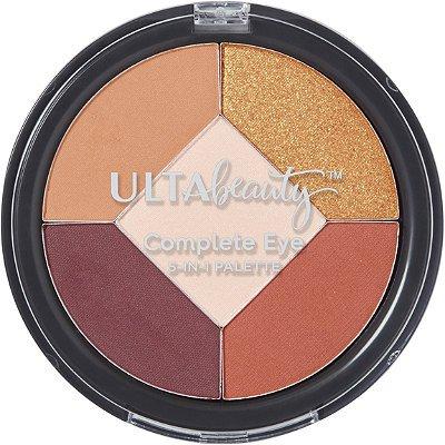 ULTA | Ulta Beauty