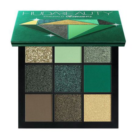 dark green eyeshadow - Google Search