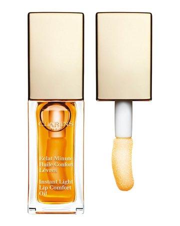 Clarins Lip Comfort Oil, Honey