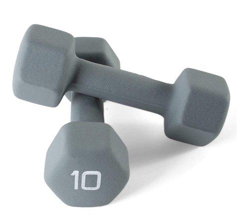 grey weights