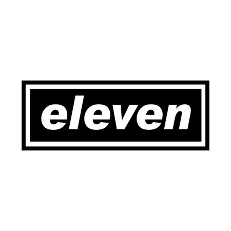 eleven stranger things - Google Search