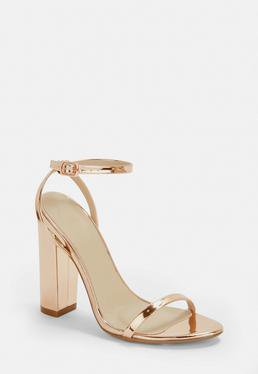 Search results for: 'Gold Heels'