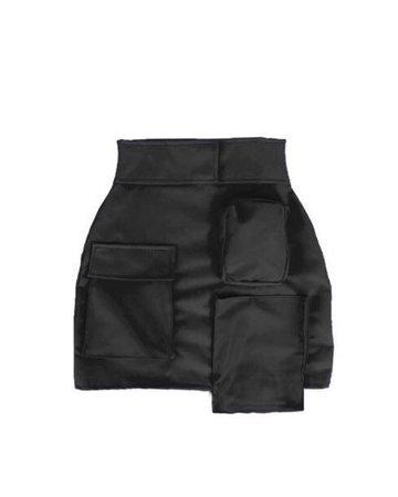 balko skirt