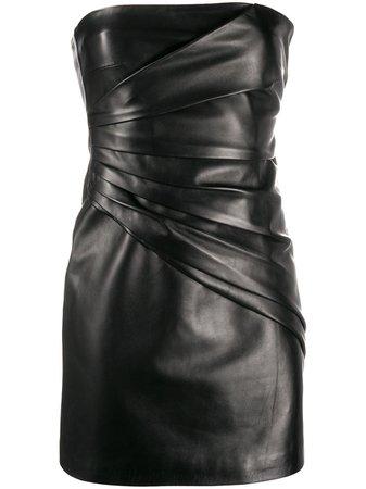 Manokhi Sahara Dress - Farfetch