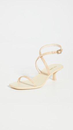 Banu Sandals