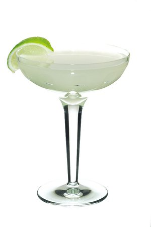 Hemingway Special Daiquiri (Papa Doble) Cocktail Recipe
