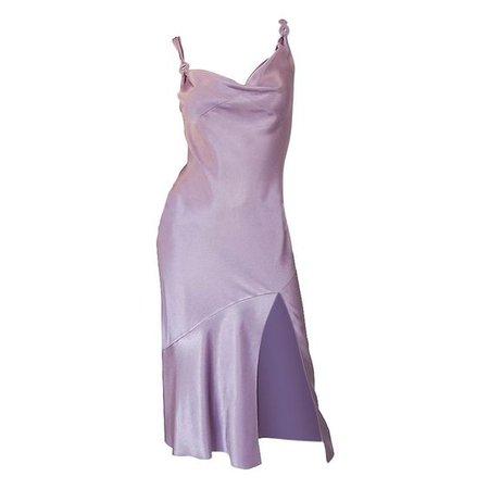png dress