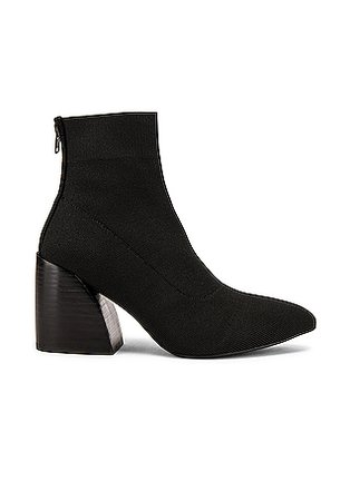 Womens Shoes - REVOLVE