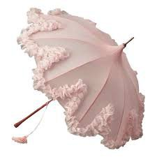 umbrella png polyvore - Google Search