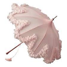 umbrella png polyvore - Google Search