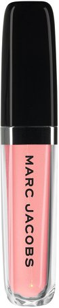 Enamored (With Pride) Hydrating Lip Gloss Stick - Limited Edition