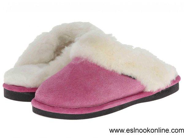 pink hot spring sliper - Google Search