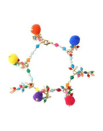 Rosantica Bracelet - Women Rosantica Bracelets online on YOOX United States - 50225969HS