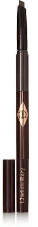 Brow Lift Super Model - Brown