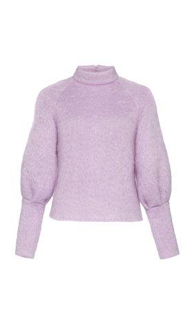 large_eleanor-balfour-purple-alma-balloon-sleeve-mohair-blend-sweater.jpg (1598×2560)