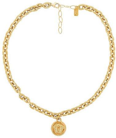 Electric Picks Jewelry Myth Necklace