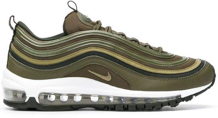 futuristic style sneakers