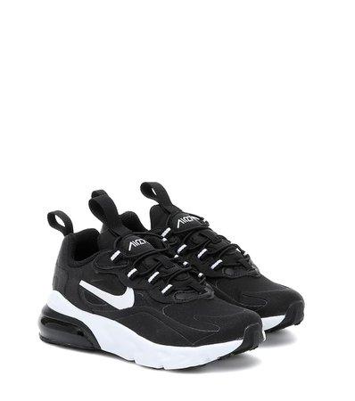 Nike Kids - Air Max 270 sneakers | Mytheresa