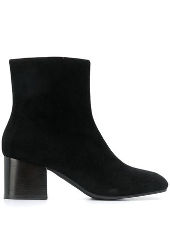 Marni square-toe Ankle Boots - Farfetch
