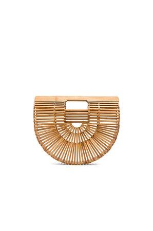 Small Gaias Ark Bag