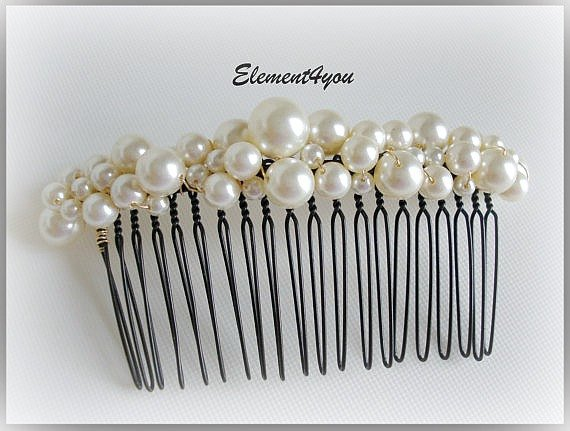 accesories for hair