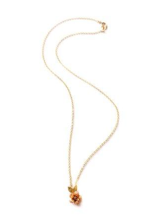 15537_vintage_dainty_rose_necklace_1024x1024.jpg (684×1024)