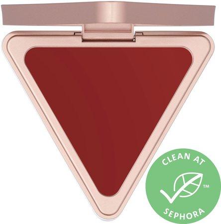 LYS Beauty - Higher Standard Satin Matte Cream Blush