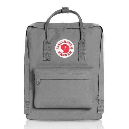 Kanker Gray Bag