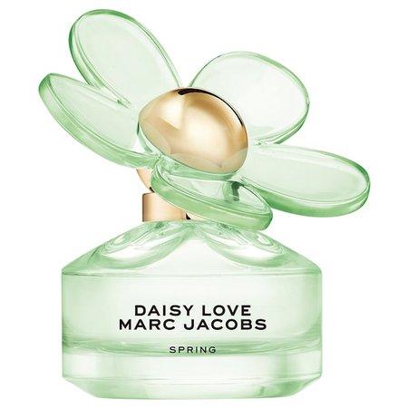 Marc Jacobs Fragrances Daisy Love Spring Eau de Toilette