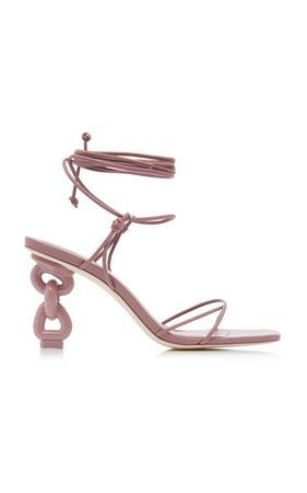 Zadie Sandals By Cult Gaia | Moda Operandi