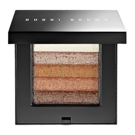 Shimmer Brick Highlighter - Bobbi Brown | Sephora