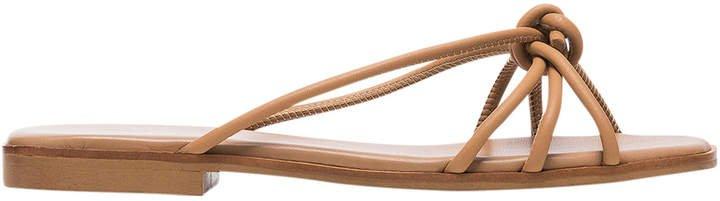 Flattered Yvette Sandals
