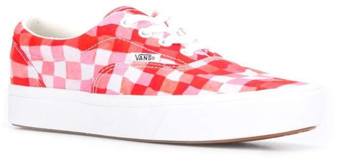 Checkerboard Era sneakers