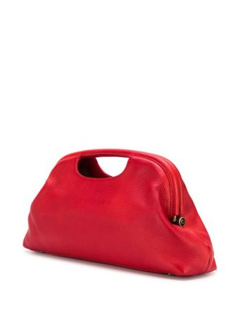 Officine Creative Helen 02 Tote Bag - Farfetch