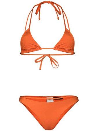 Elevate Your Swimwear - Designer Beachwear - FARFETCH AU