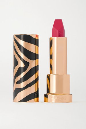 Le Phyto Rouge Lipstick - 29 Rose Mexico