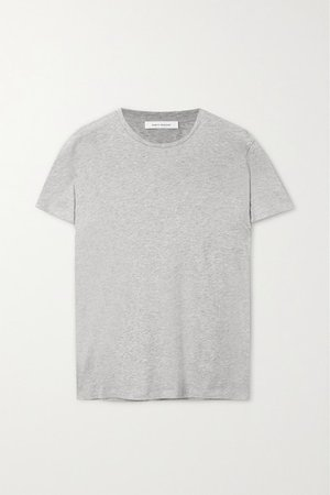 Ninety Percent | Jenna organic cotton-jersey T-shirt | NET-A-PORTER.COM