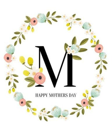 Happy Mothers Day Quotes 2017 Wishes Messages Sayings Greetings SMS For Sis, Mom, Aunt, Grandma From Daughter & Son | Happy Mothers Day Quotes From Son & Daugh…
