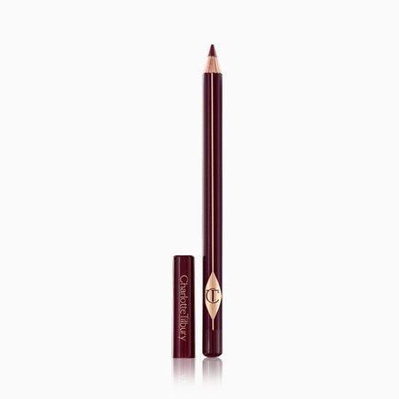 Light Brown Eyeliner Pencil: Sophia - The Classic | Charlotte Tilbury