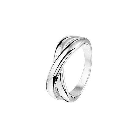 silver ring – Pesquisa Google