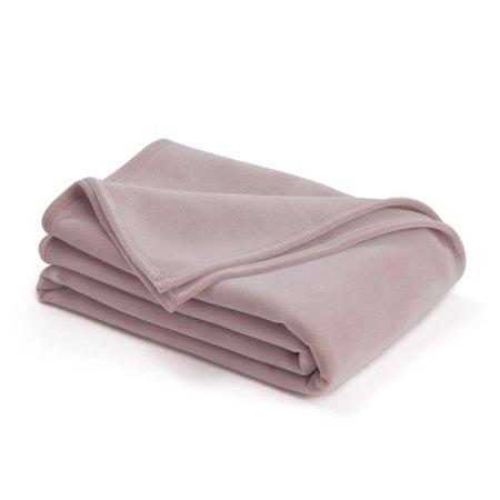 Vellux Original Blanket & Reviews   Wayfair.ca