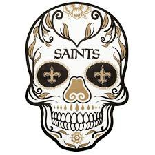 new orleans saints - Google Search