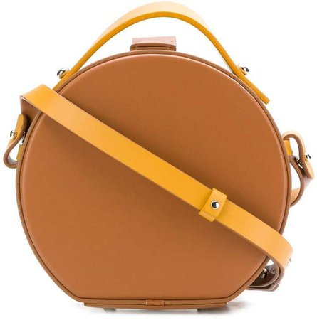 Nico Giani Tunilla shoulder bag