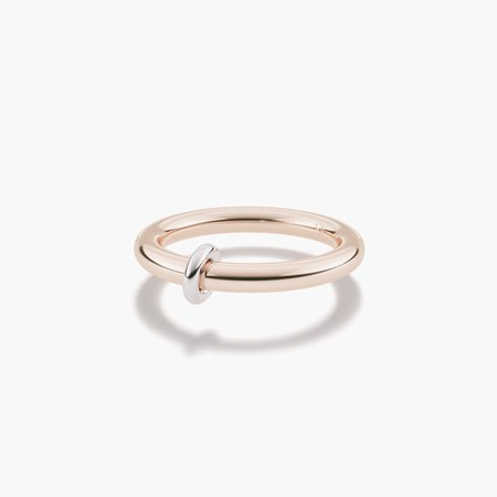 Spinelli Kilcollin Adonis Wedding Ring