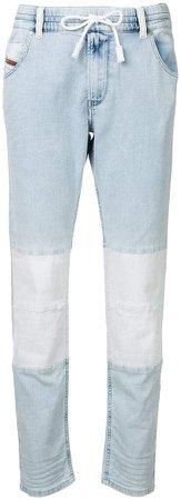 Krailey jeans