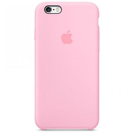 pink phone cover - Google-søgning